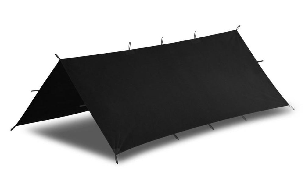Supertarp® Small