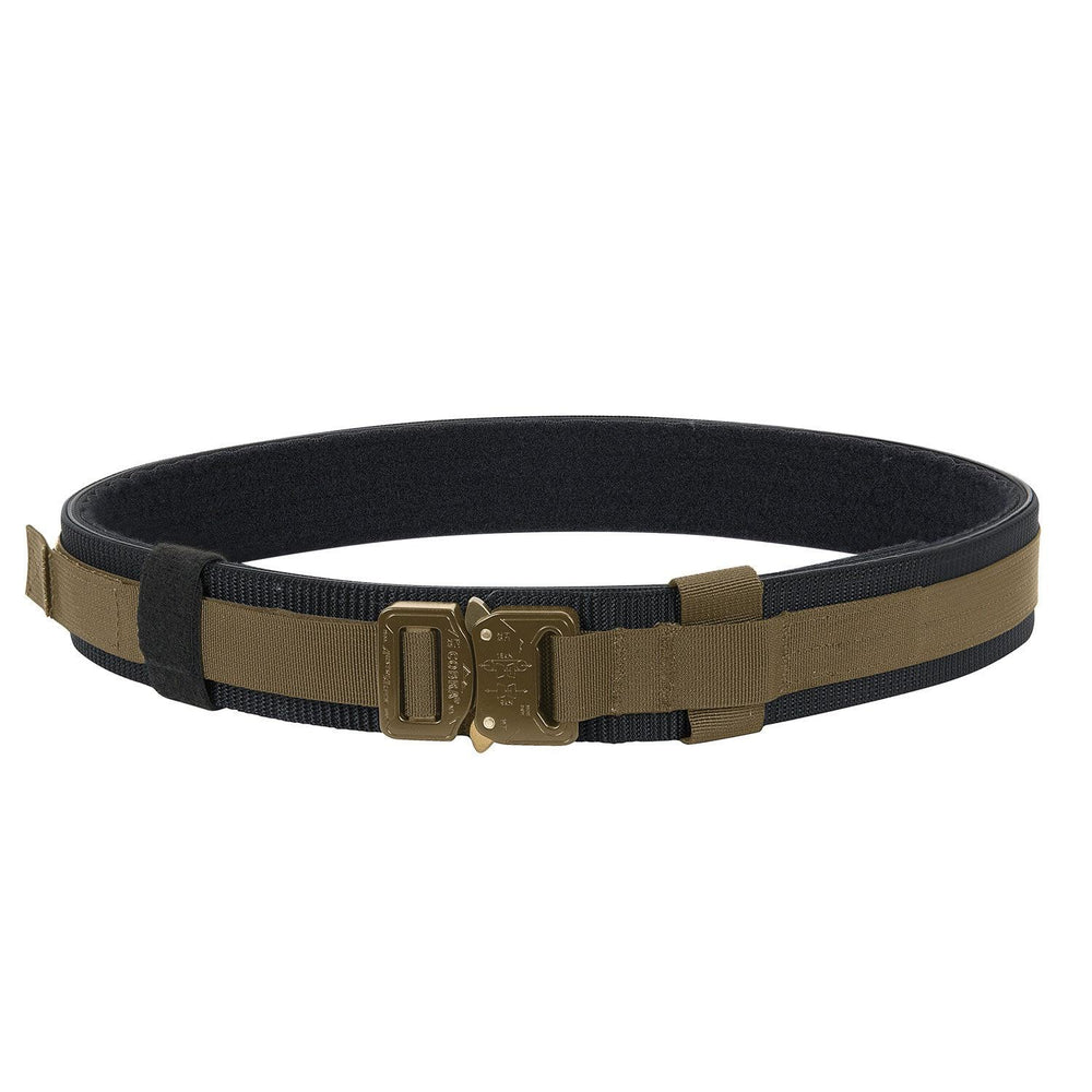 Cobra Competition Range Belt®