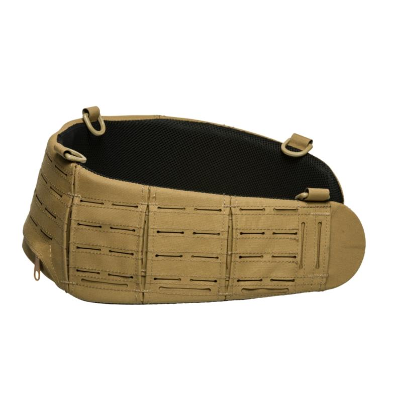 PT 1 Battle Belt Gen 2 (Padded) | S4 Supplies