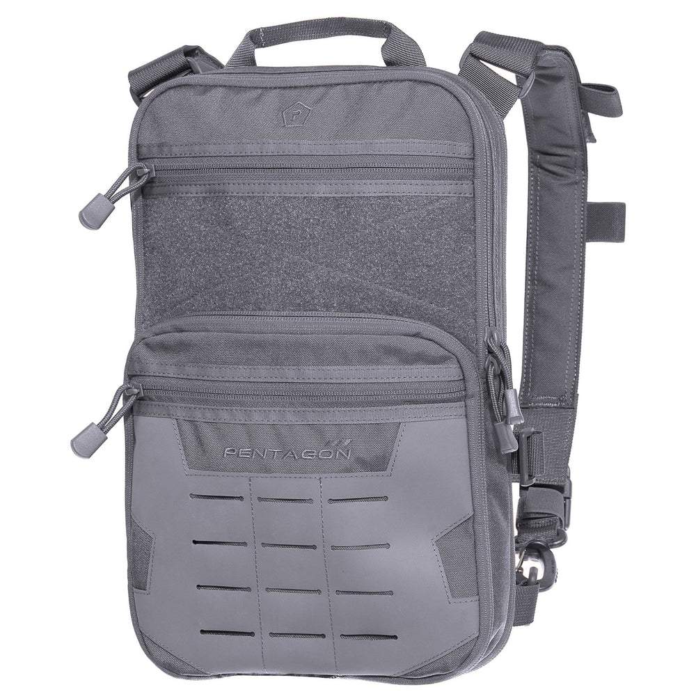 Quick Rucksack | S4 Supplies