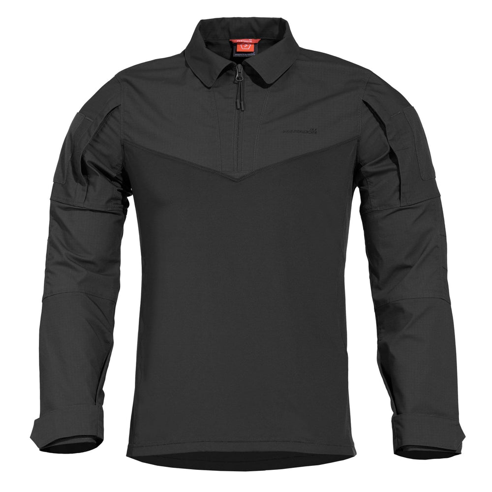 RANGER Combat Shirt | S4 Supplies