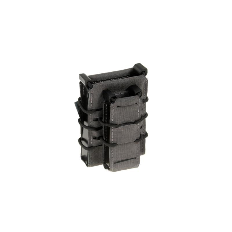 Multikaliber-Magazintasche-Rifle & Pistol Open Top | Templars Gear