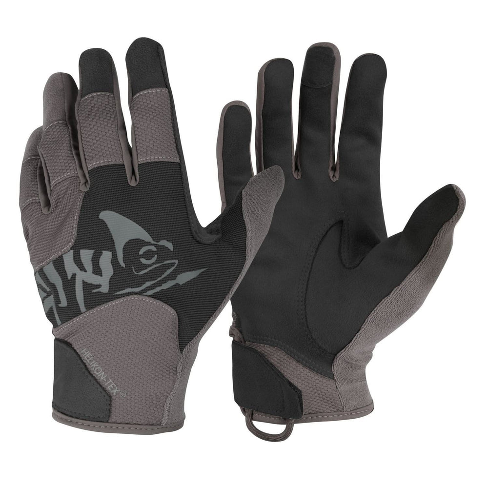 All Round Tactical Handschuhe | S4 Supplies