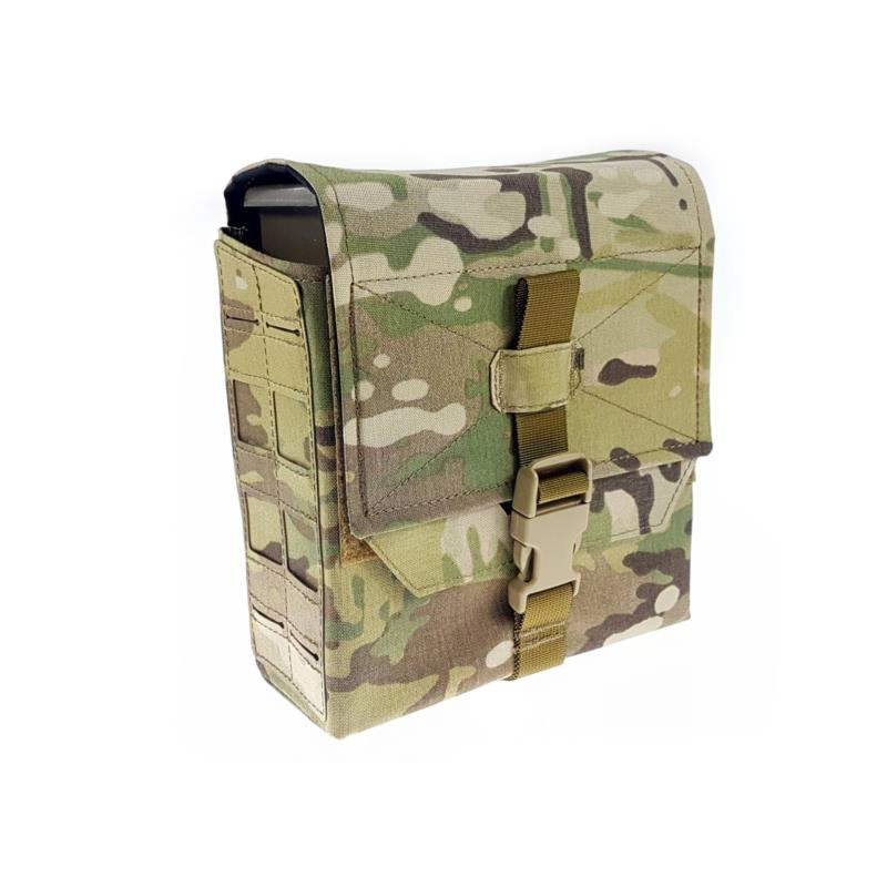 MG Gurt Tasche .223 | S4 Supplies
