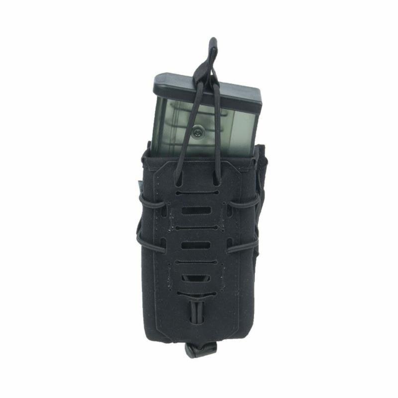 Shingle G36 Gen 3 Mag Pouch