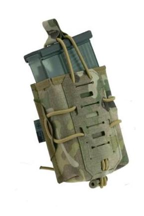 Kopie von Shingle HK417 (G27)  Gen 3 Mag Pouch