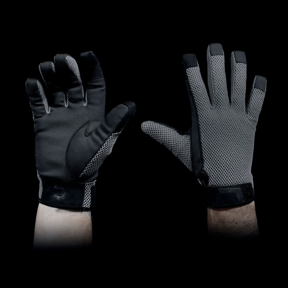 WetWorX Handschuhe - Maritime Assault (warme Regionen)