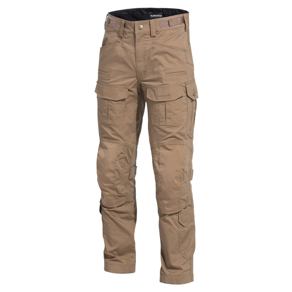 Wolf Pants - Einsatzhose | S4 Supplies