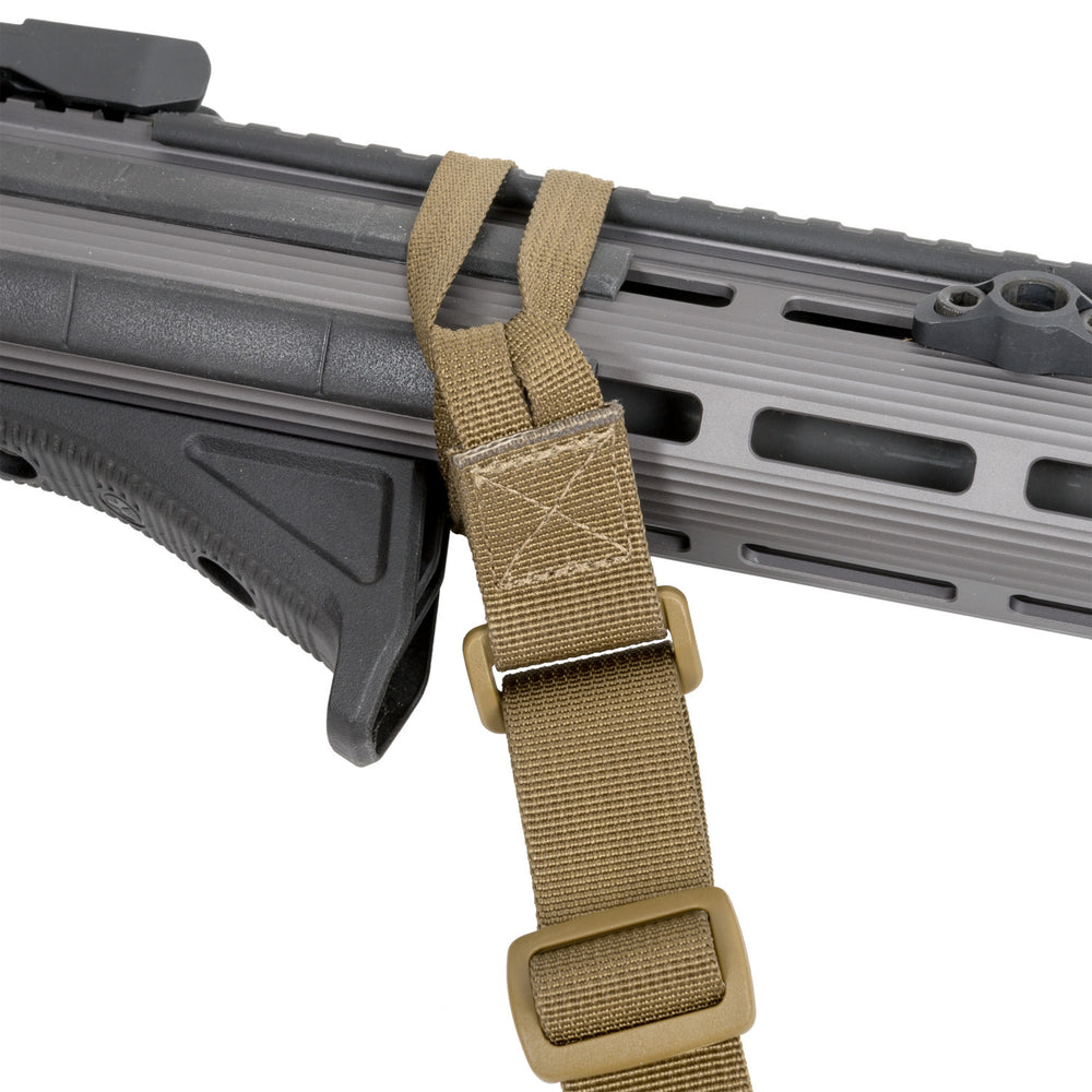 Helikon Two Point Carbine Sling