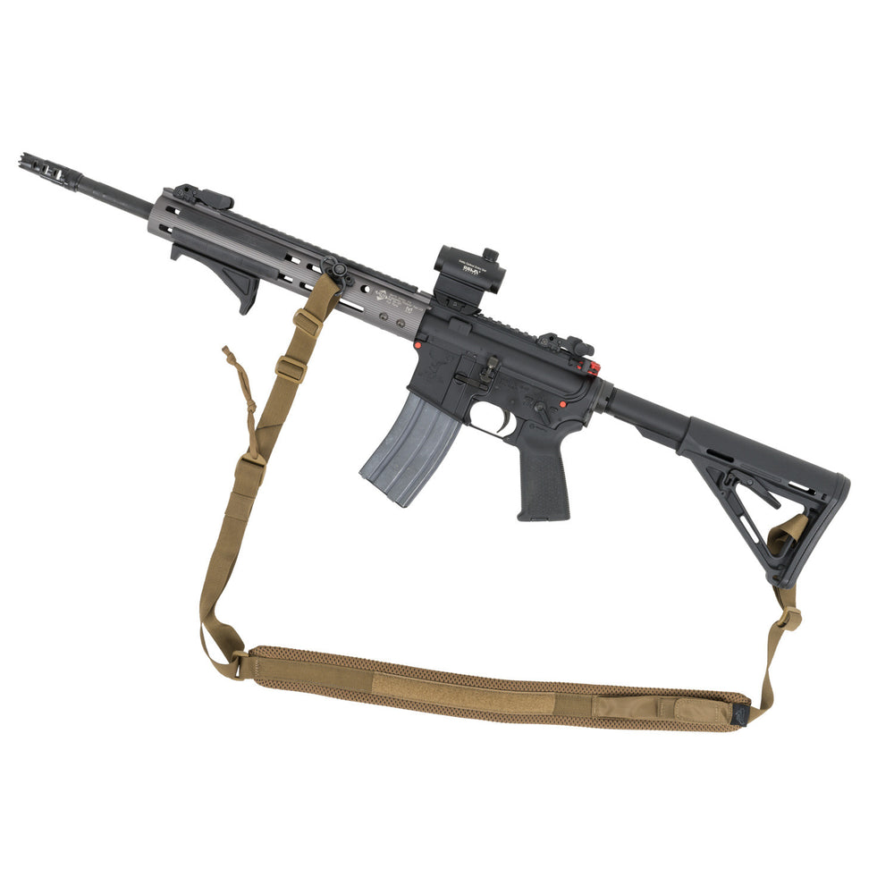 Helikon Two Point Carbine Sling | Direct Action