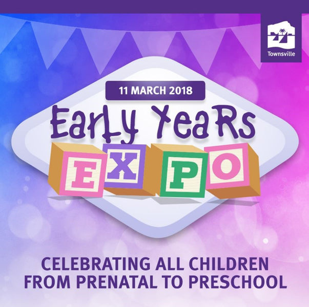 Early Years Expo