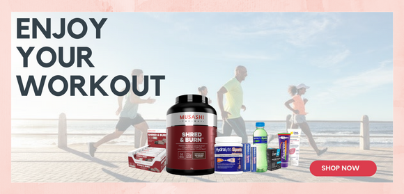 Fitness, workout, musashi, protein, sports