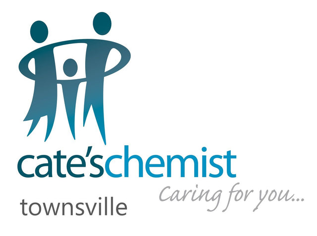 Cate's Chemist Townsville
