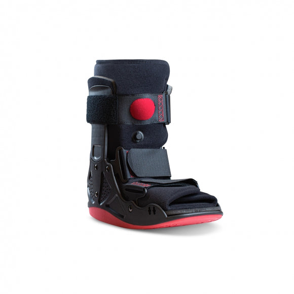 Procare XcelTrax Air Ankle - Small