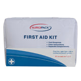 Surgipack First Aid Kit 123 Premium Large