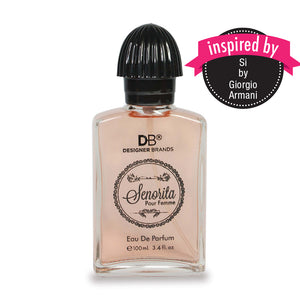 DB Senorita EDP 100ml