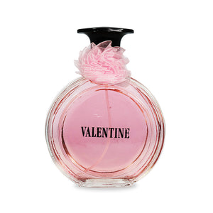 DB Valentine EDP 100ml