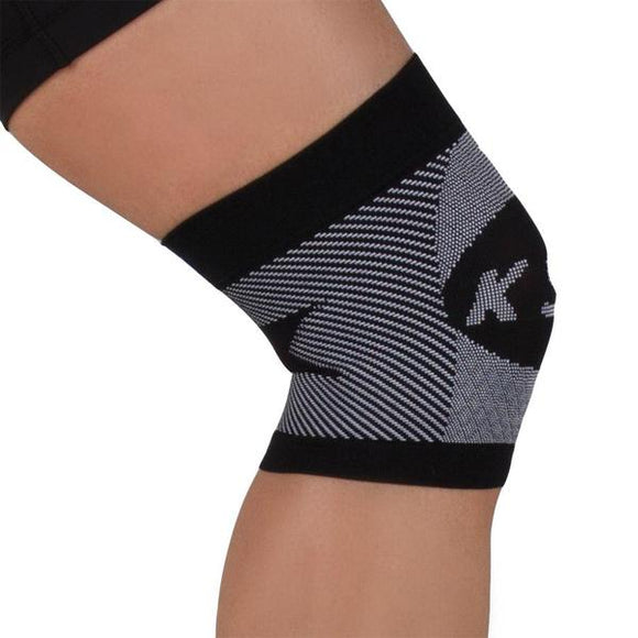 OrthoSleeve KS7 Knee Compression Sleeve