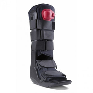 Procare XcelTrax Air Tall Walker Brace Small (Moon Boot)