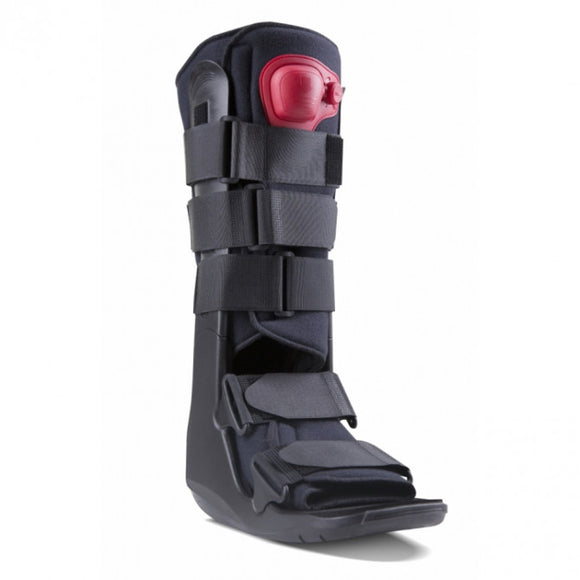 Procare XcelTrax Air Tall Walker Brace Medium (Moon Boot)
