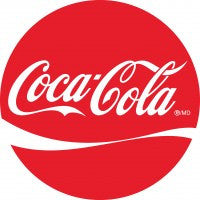 KAF is Now an Official Distributor of All Coca-Cola Products in Toronto!