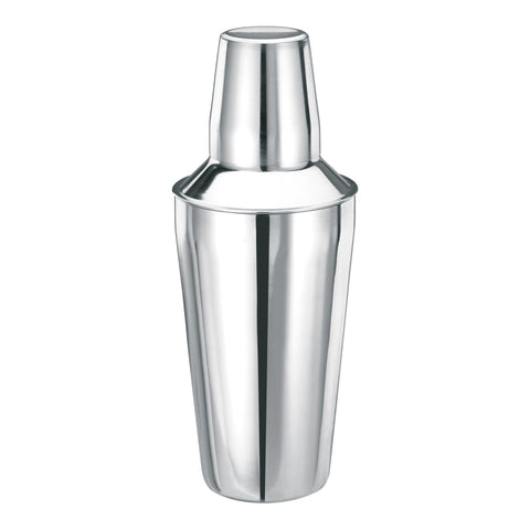 1 Piece Bar Shaker Set