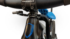 IS MAC RIDE COMPATIBLE WITH YOUR BIKE? – Mac Ride