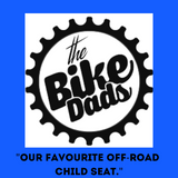 Bike Dads Review