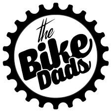 Mac Ride is the Bike Dads Favorite Off road child bike seat.