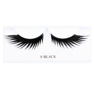 Wicked Eye Lash