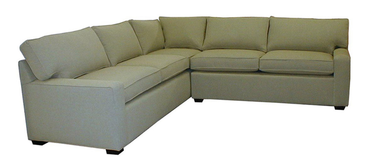 Alex Sectional