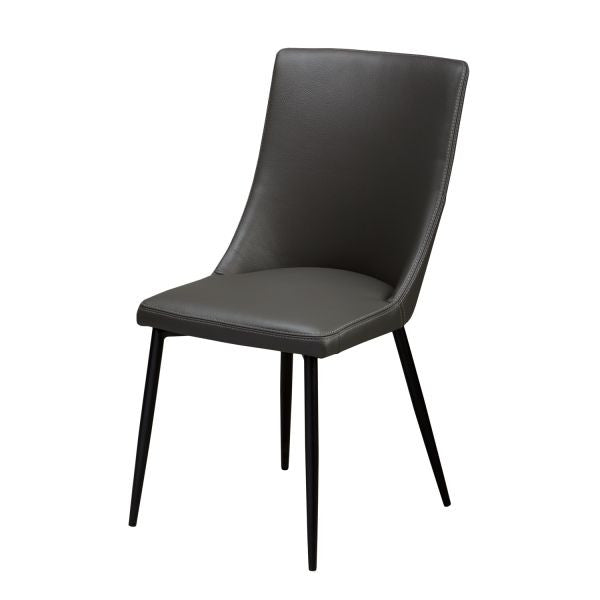 KARINA CHAIR