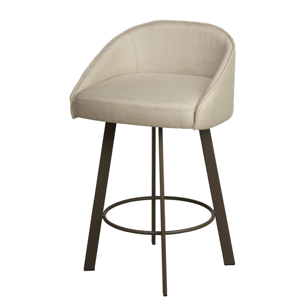 LIV COUNTER STOOL