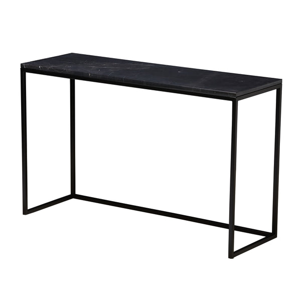 ONIX SOFA TABLE