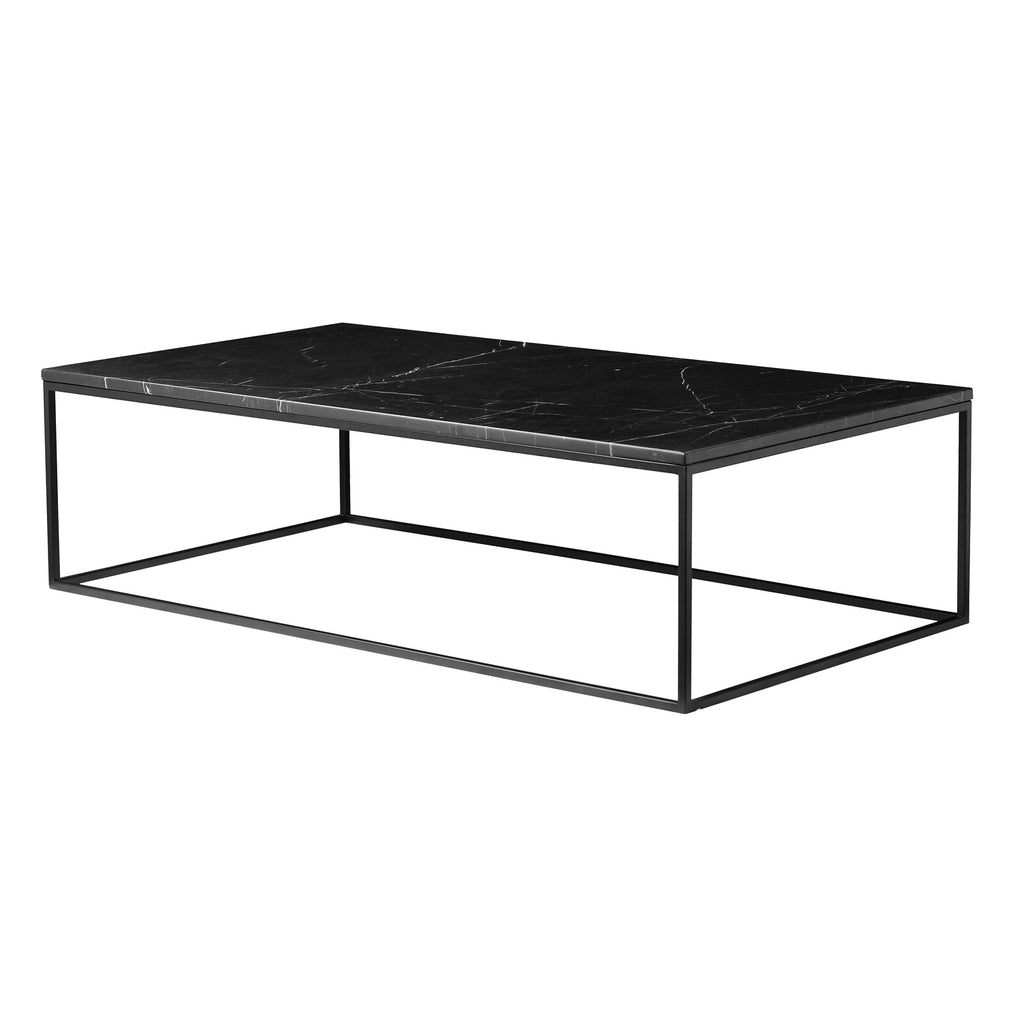 ONIX RECTANGLE COFFEE TABLE