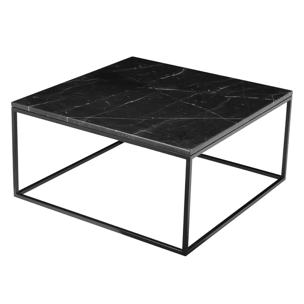ONIX SQUARE COFFEE TABLE