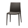 ZENO CHAIR