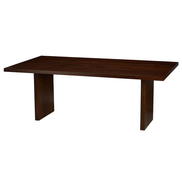 HOLLY TABLE