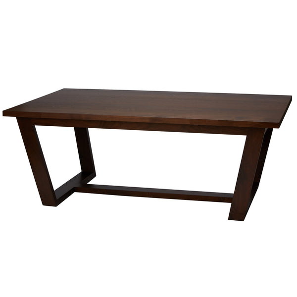 GARRETT TABLE