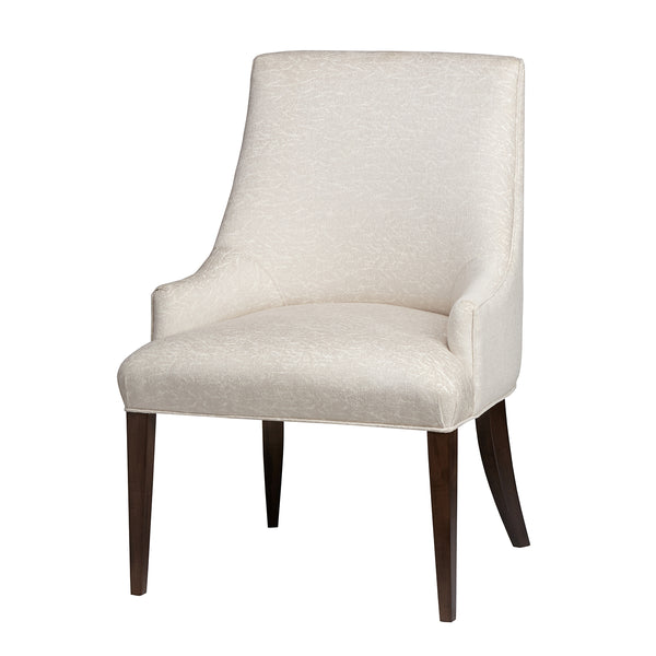 ROSEN ARM CHAIR