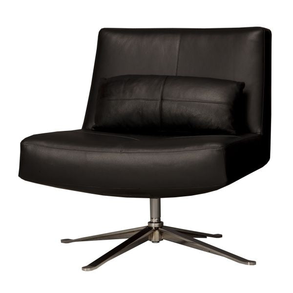 HUGO SWIVEL CHAIR