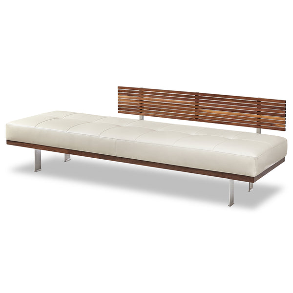 KNOX DAY BED