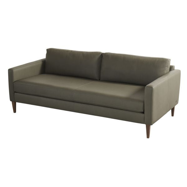 MARLEY GRAND SOFA
