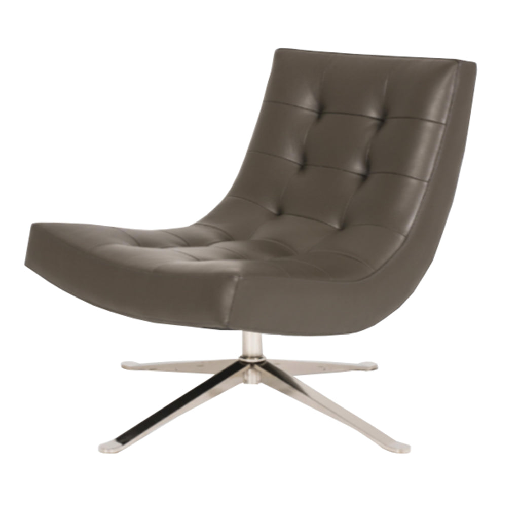 PETRA SWIVEL CHAIR