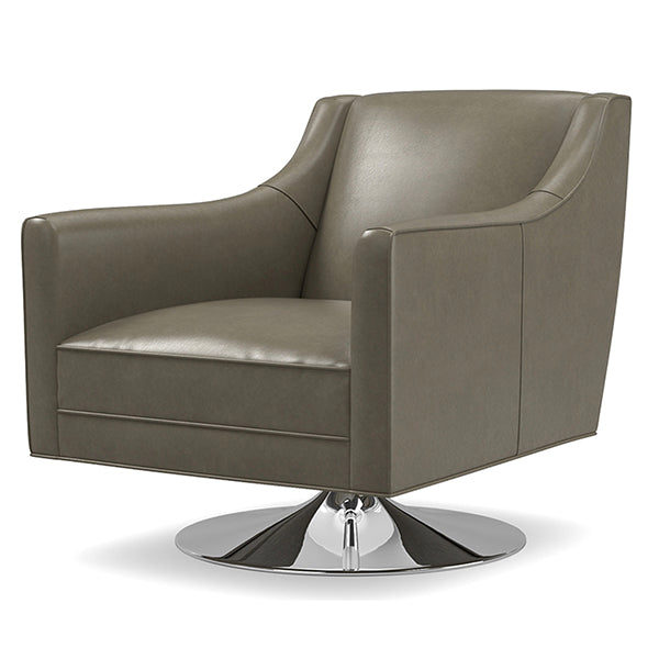 CARA SWIVEL CHAIR