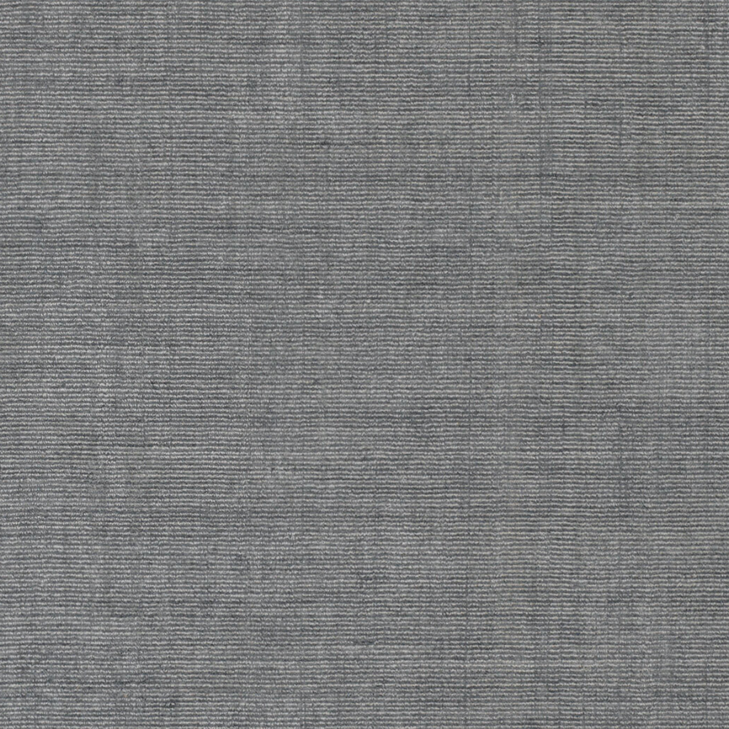 CASWELL RUG (OPTIONS)