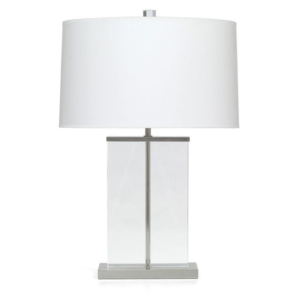 CHANNING TABLE LAMP