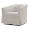 COOPER SWIVEL CHAIR (OPTIONS)