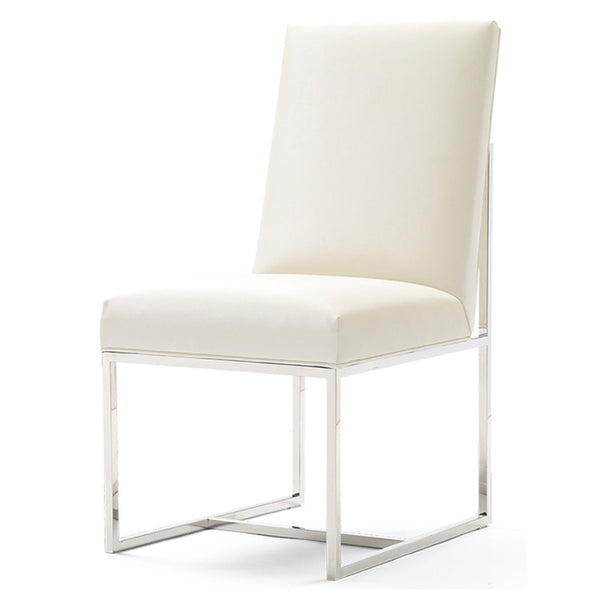 GAGE CHAIR