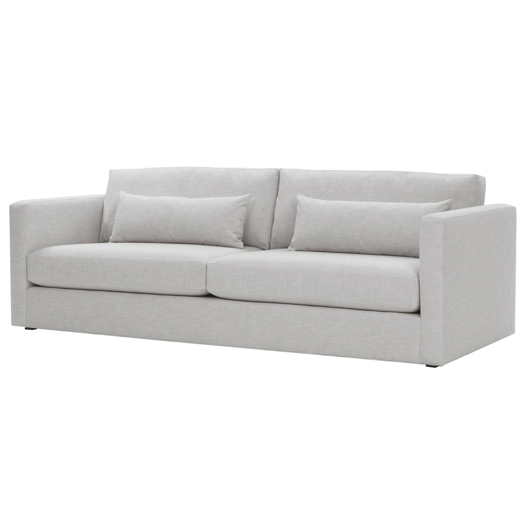 HAYWOOD SOFA